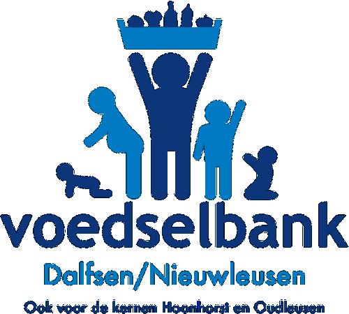Voedselbank Dalfsen/Nieuwleusen